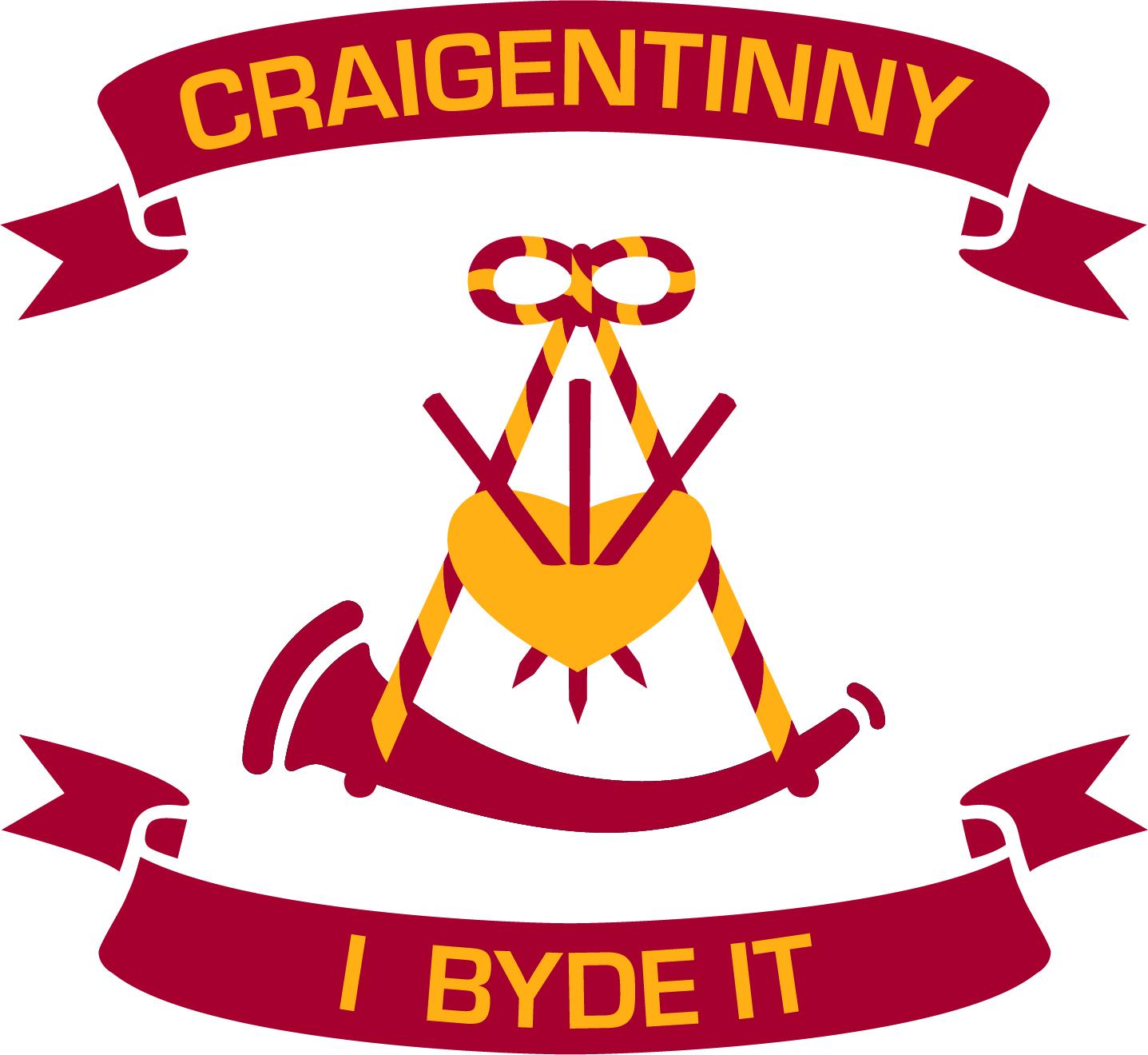 Craigentinny Primary